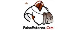 PaisaEstéreo