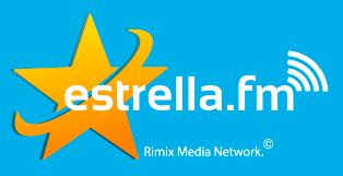 Estrella.Fm